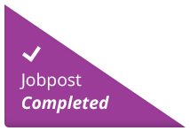 jobpost-completed